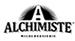 Alchimiste