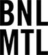 Biennale de Montréal