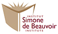 Simone de Beauvoir Institute