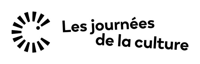 jdelaculture2020