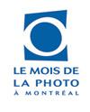 Mois de la Photo à Montréal
