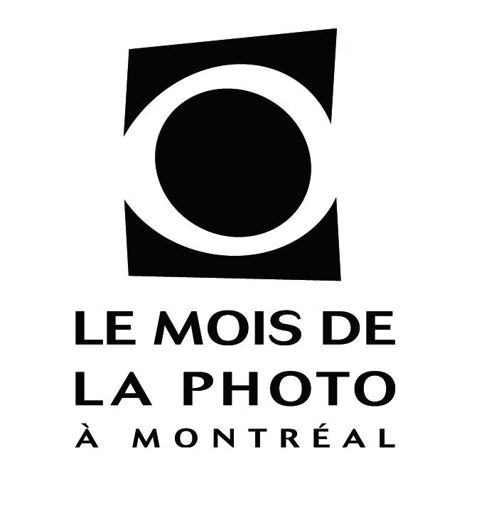 Le Mois de la Photo